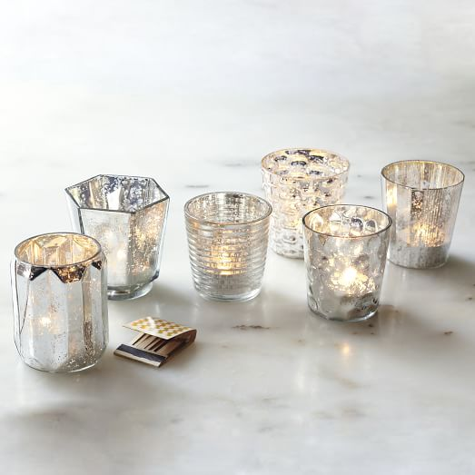 mercury-tealights-c