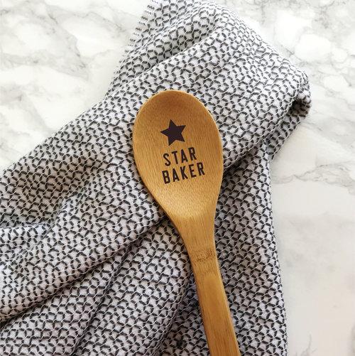 star+baker-01