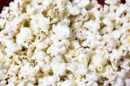 Photo by Megha Mangal on Pexels.com