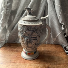 https://www.etsy.com/ByThePoole/listing/759902706/vintage-avon-winners-circle-stein?utm_source=Copy&utm_medium=ListingManager&utm_campaign=Share&utm_term=so.lmsm&share_time=1580761815063