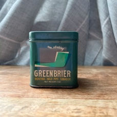 https://www.etsy.com/ByThePoole/listing/774247591/greenbrier-tobacco-tin?utm_source=Copy&utm_medium=ListingManager&utm_campaign=Share&utm_term=so.lmsm&share_time=1580761900393